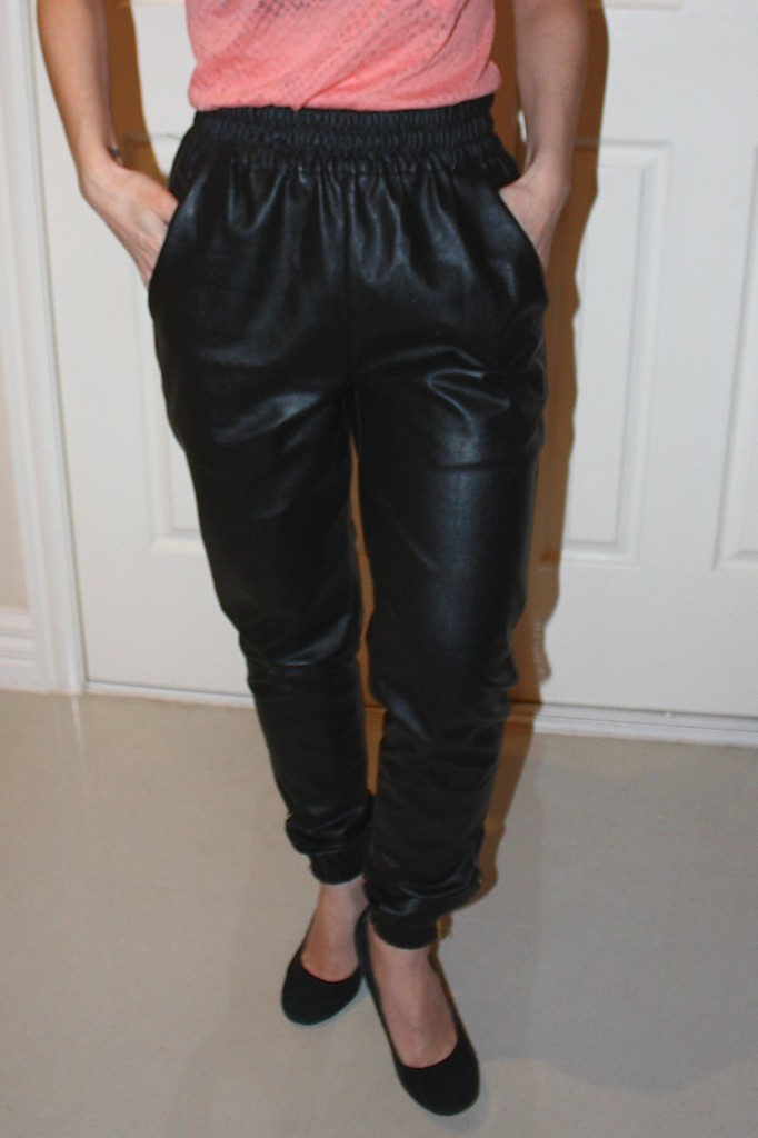 leather-track-pants