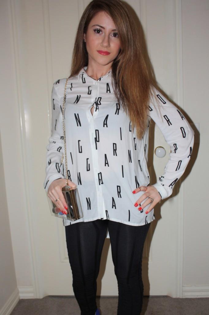 h&m-shirt