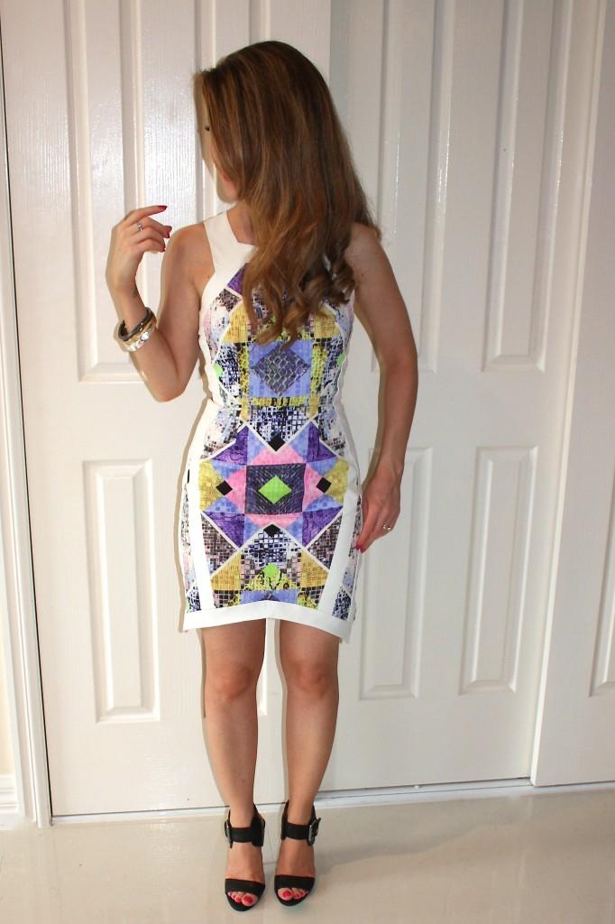 seduce-dress