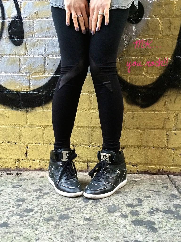 michael-kors-shoes