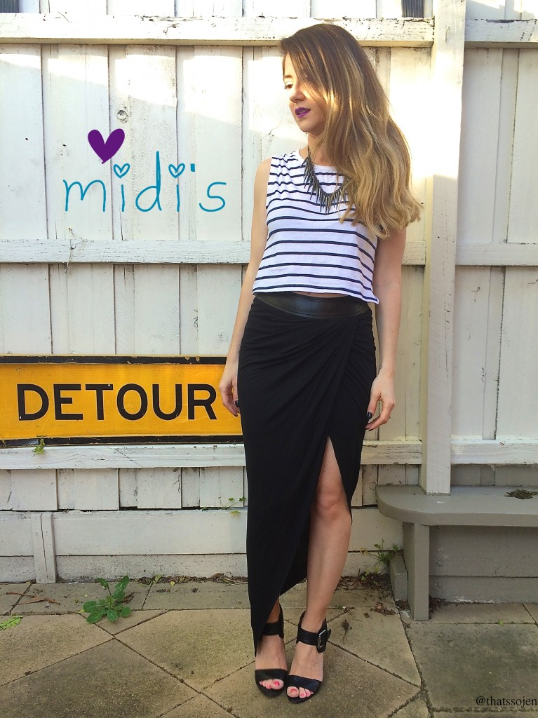 crop-midi-stripes