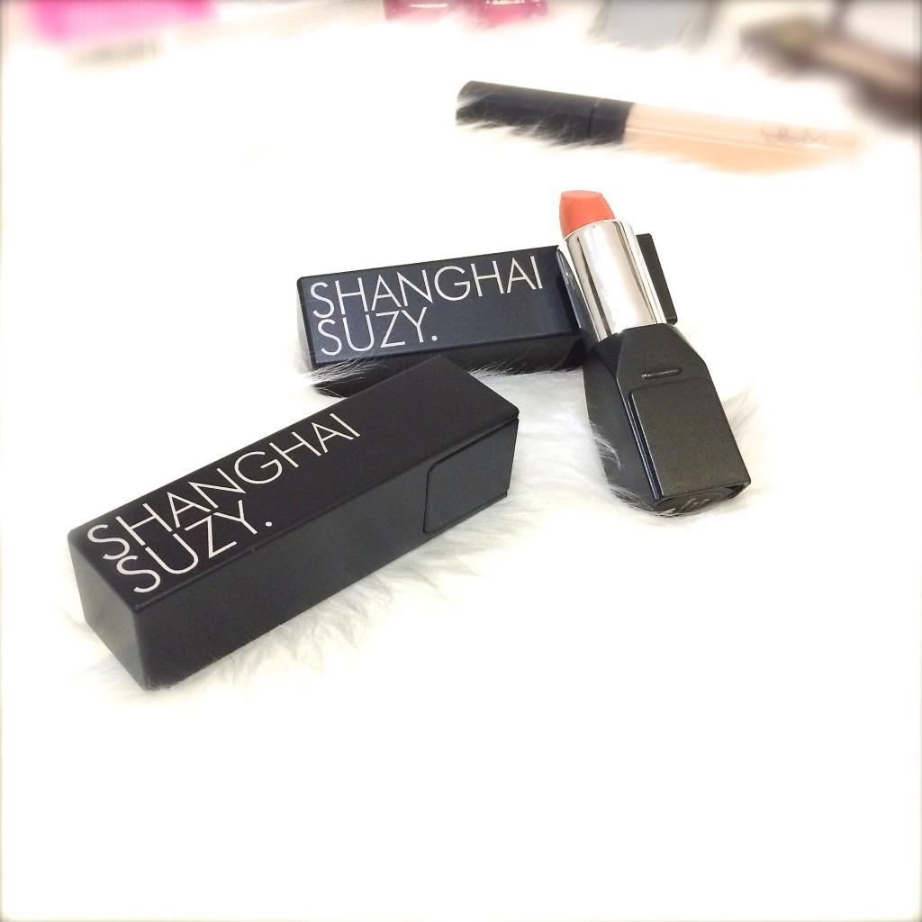 shanghai-suzy-lipstick