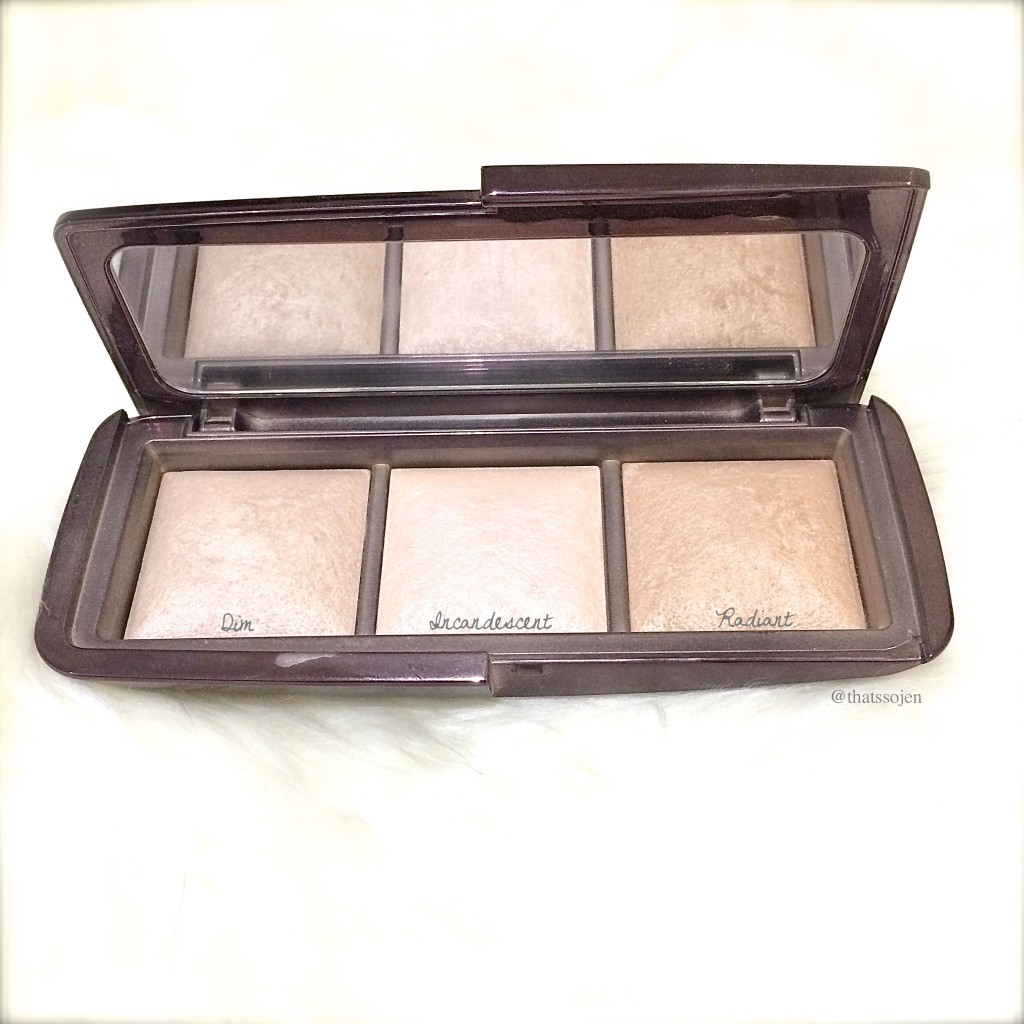 Hourglass-ambient-powder
