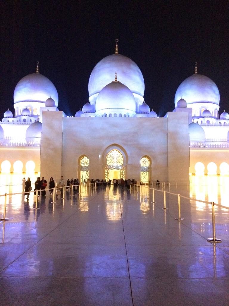 dubai-shiekh-zayed-mosque