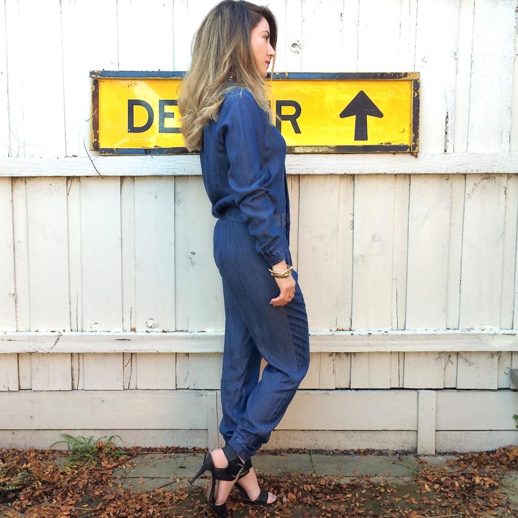 denim-overalls