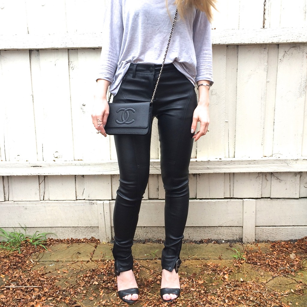 sass-and-bide-leather-pants