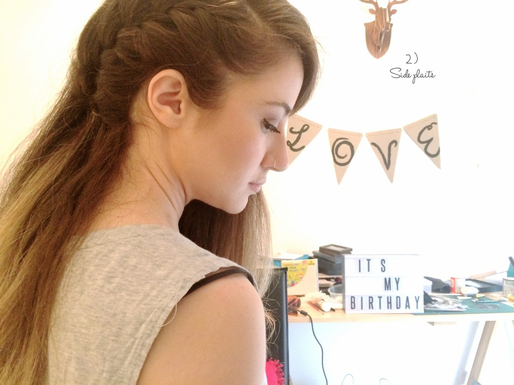 easy-hairstyles-side-plait