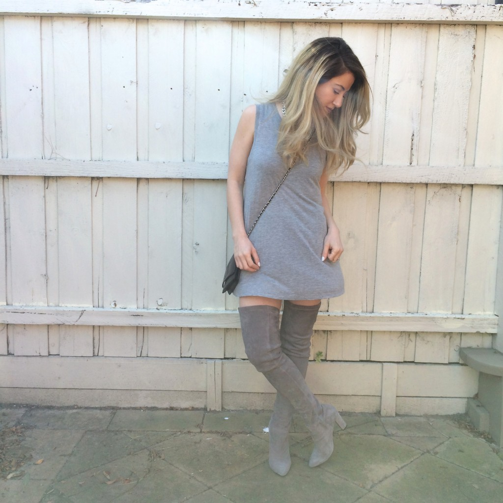 grey-over-the-knee-boots