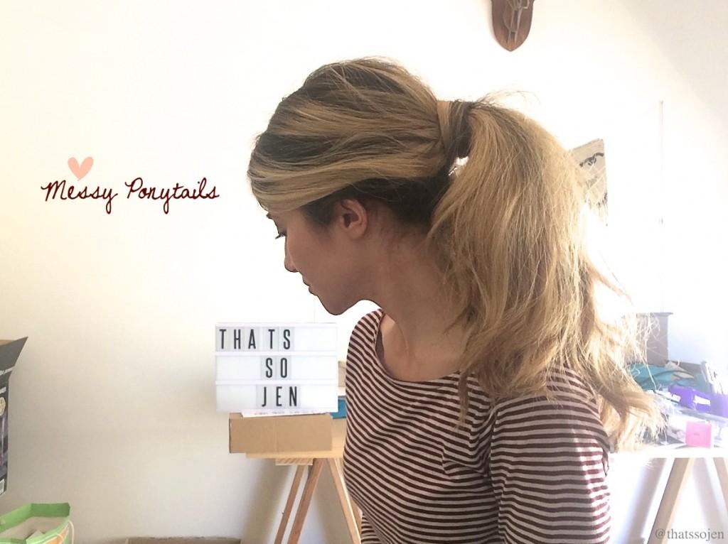 easy-messy-ponytail