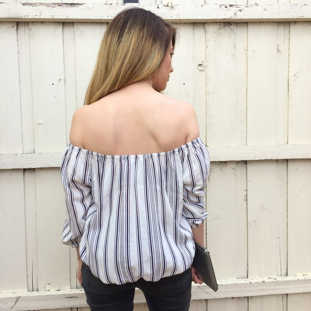 over-the-shoulder-top