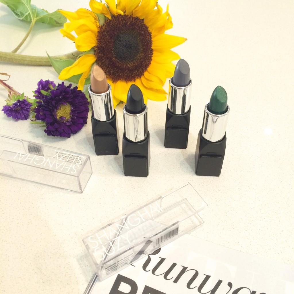 shanghai-suzy-lipsticks