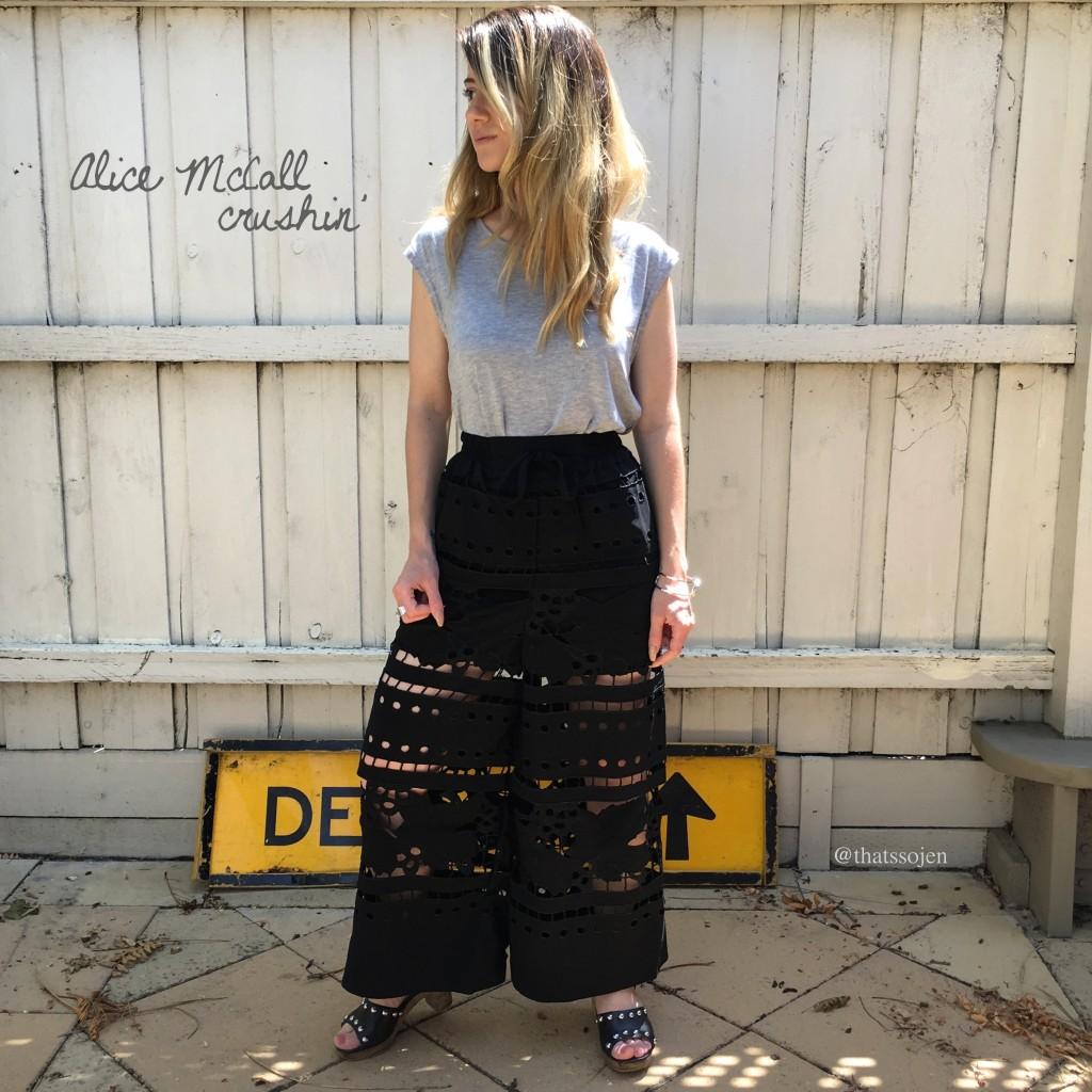 alice-mccall-pants